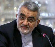 ایران صدها میلیون دلار خسارت به ترکیه و احتمالاً به ترکمنستان میپردازد
