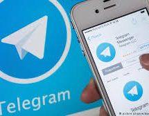 بازداشت هشت مدیر کانال تلگرامی در کرمان