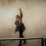 اعتراضات در ایران، روزنه ای برای دیدن آفتاب پس از ۳۹ سال تاریکی