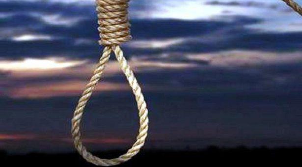 اجرا حکم اعدام یک کودک-متهم فردا در زندان قم