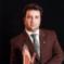 بازداشت محمد نجفی توسط نیروهای امنیتی
