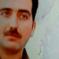 تایید حکم اعدام یک زندانی سیاسی در دادگاه تجدید نظر