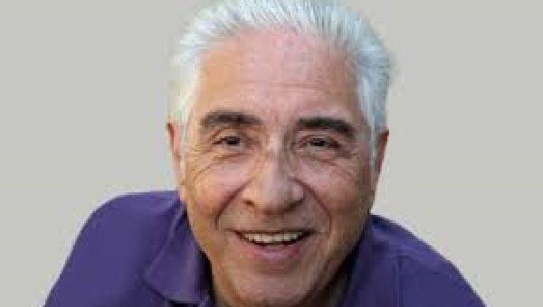 انتقال باقر نمازی شهروند ایرانی-آمریکایی از زندان اوین به بیمارستان