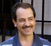 تعیین وقت رسیدگی به پرونده محمد علی طاهری