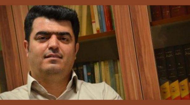 بازگشت اسماعیل عبدی  به زندان علیرغم بیماری