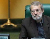 بررسی بودجۀ سال ٩٧ ایران پشت درهای بستۀ مجلس