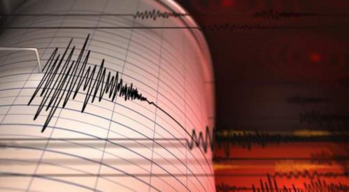 زلزله در افغانستان و پاکستان اهالی کابل و پیشاور را وحشتزده کرد