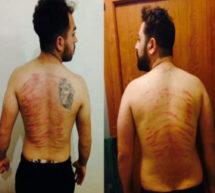 آزادی دو تن از بازداشت شدگان با وثیقه ۹۰ میلیون تومانی