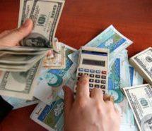 ادامه روند افزایش قیمت دلار و طلا درایران