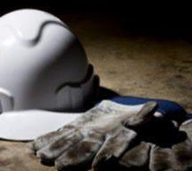 جان باختن ۲ کارگر در سایه فقدان ایمنی محیط کار