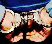 بازداشت یک تن در قزوین در رابطه با اعتراضات اخیر
