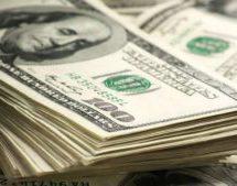 دلار به مرز ۴۷۰۰ تومان نزدیک شد