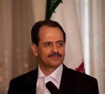 پایان اعتصاب  غذا محمد علی طاهری
