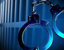 بازداشت چند فعال محیط زیست در سکوت خبری و فقدان اطلاع رسانی