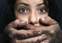 آزار و اذیت یک کودک دیگر افغانستانی دراصفهان