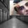 چنگیز قدم خیر زندانی سیاسی محبوس در زندان مسجد سلیمان ممنوع الملاقات شد