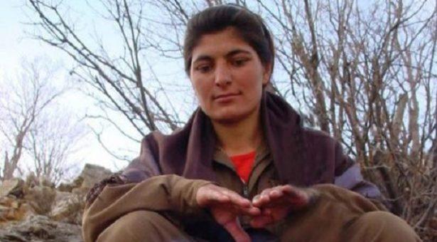 آخرین وضعیت زینب جلالیان زندانی سیاسی محبوس در زندان خوی