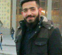 پایان اعتصاب غذای محمود معصومی زندانى سياسى محبوس در زندان اوین