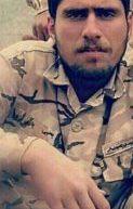 خودکشی یک سرباز یارسانی دیگر در پادگان
