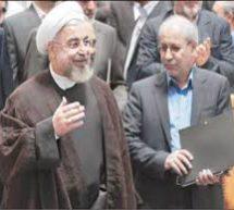 هشدار دستیار حسن روحانی درباره اعتراضات