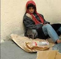 انتقاد مدیر عامل یک موسسه حمایت زنان ازعدم رسیدگی به زنان بیسرپرست و بیخانمان