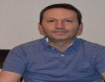 ابراز نگرانی مادر احمدرضا جلالی از وضعیت جسمانی این زندانی محکوم به اعدام