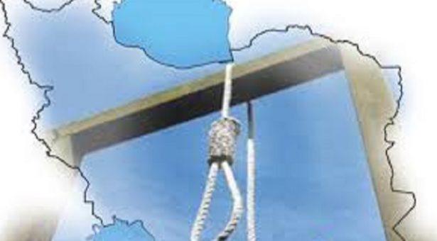 حفظ مقام نخست در تعداد اعدامها نسبت به سرانه جمعیت درایران