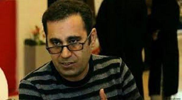 انتقال محمد حبیبی از قرنطینه سپاه به اندرزگاه چهارم