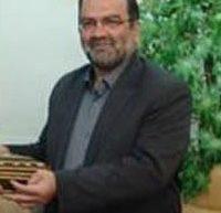 اعتراف رییس زندان رجایی شهر به شکنجه جوانان در کهریزک