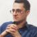 حکم بهمن ورمرزیار بنا بر فقه اسلامی و قانون مجازات اسلامی(مازیار شکوری گیل چالان)