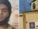 اعتصاب غذای فرشید ناصری در زندان رجایی شهر کرج