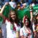مجوز تماشای فوتبال ایران و اسپانیا برای بانوان