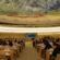 خروج آمریکا از شورای حقوق بشر سازمان ملل متحد