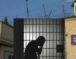 گزارشی از وضعیت معیشتی و عدم رسیدگی درمانی بر زندانیان زندان رجاییشهر کرج