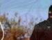 حکومت جمهوری اسلامی ۲۲تن رادر اهوازاعدام کرد