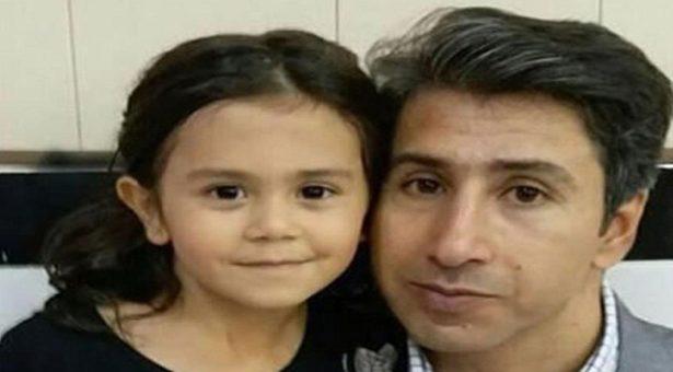 محکومیت زندانی سیاسی محمد باقری به ۹ سال زندان