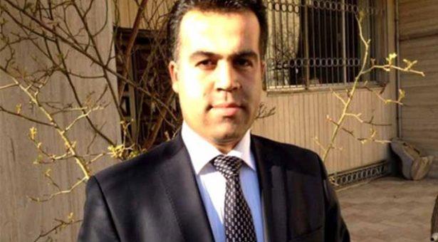 محکومیت مسعود شمسنژاد وکیل دادگستری در ارومیه به ۶ سال حبس