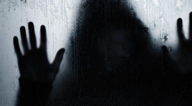 آزار جنسی زنان در بخش مشاوره امور زنان شهرداری تهران