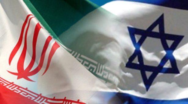 بازداشت یک اسرائیلی به جرم جاسوسی برای جمهوری اسلامی