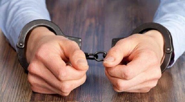 صدور حکم برای ۶ نوجوان بازداشت شده در اعتراضات آبان ماه شیراز