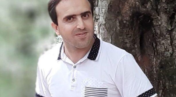 محکومیت یکی از بازداشت شدگان اعتراضات آبانماه به شش ماه حبس