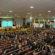 تصمیم گیری درباره آزادی ۴۰۰ طالبان زندانی