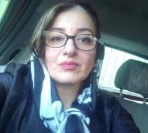 بازداشت و انتقال مجدد شهلا جهانبین به زندان اوین